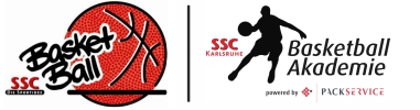 SSC Basketball