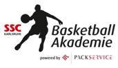 SSC Basketball